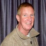 Geoff West-2