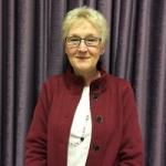 Suzanne Wickham-2