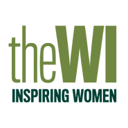 theWI_Logo_profile_image (1)