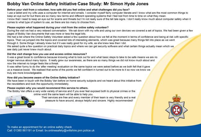 32246_Bobby Van_case study