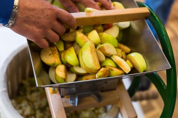 apple pressing-3060
