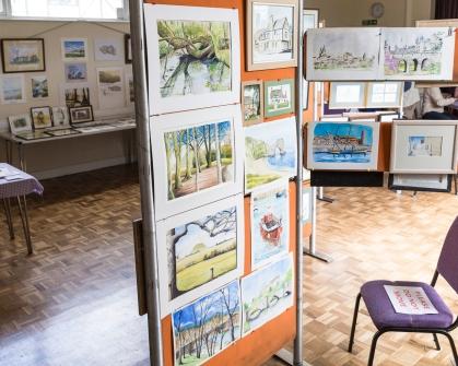 Art show 2017-2609