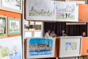 Art show 2017-2611