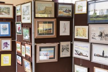 Art show 2017-2613