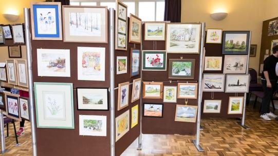 Art show 2017-2647