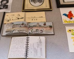 Art show 2017-2662