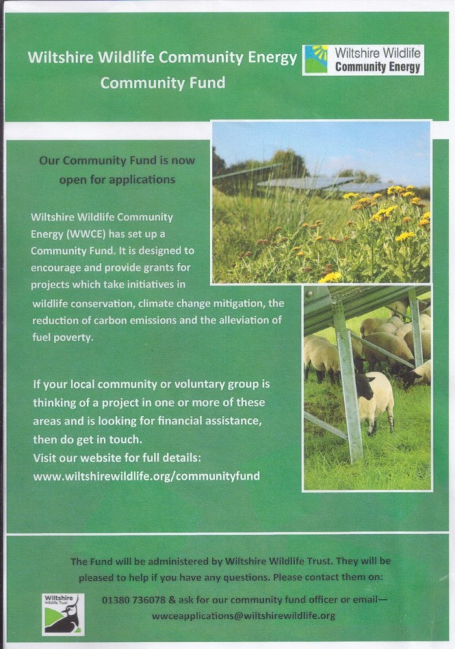 Wiltshire-Wildlife-Community-Energy-Fund