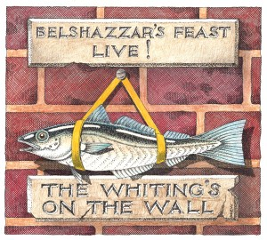 belshazzars-feast-whitings-on-the-wall-cover