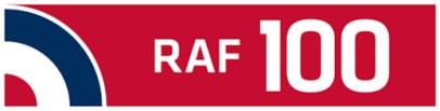 RAF 100