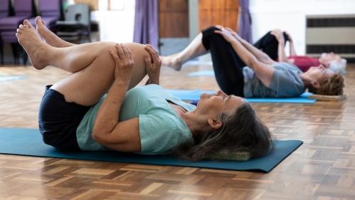 Annie's yoga-1622