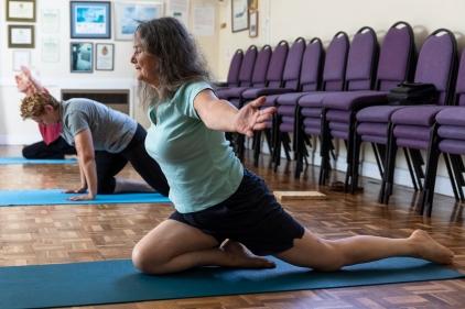 Annie's yoga-1632