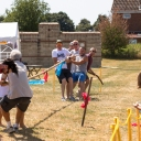 Family Fun Day 2018-1395