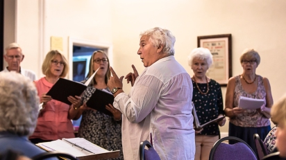 Keevil Singers July 2018-2063