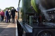 Keevil Heritage Railway Group 2018-5778