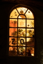 20: Stocks Cottage