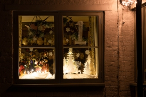 advent windows 2018-6558