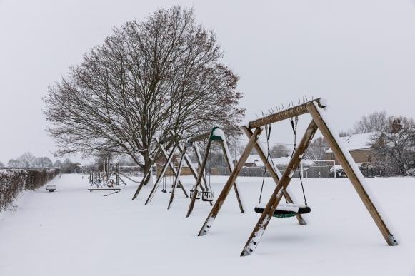 Snow day Feb 1 2019-6670