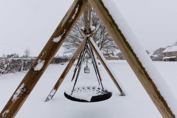 Snow day Feb 1 2019-6673