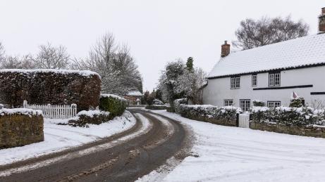 Snow day Feb 1 2019-6677
