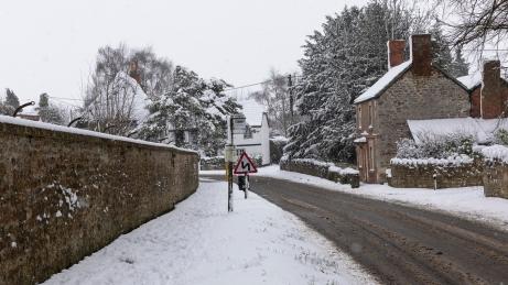 Snow day Feb 1 2019-6679