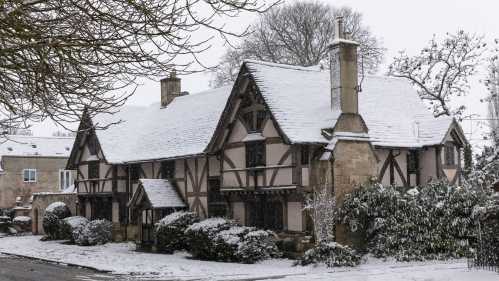 Snow day Feb 1 2019-6698