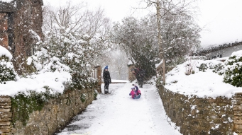 Snow day Feb 1 2019-6739