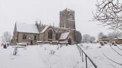 Snow day Feb 1 2019-6759