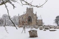 Snow day Feb 1 2019-6773