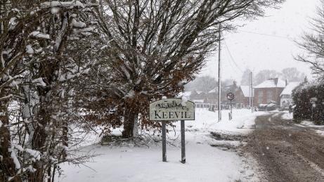 Snow day Feb 1 2019-6795