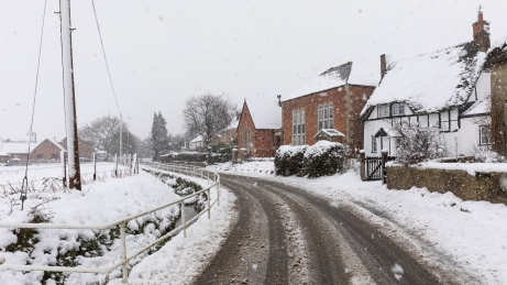 Snow day Feb 1 2019-6796