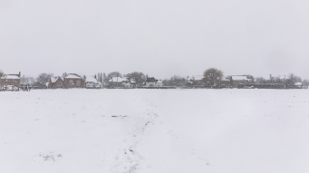 Snow day Feb 1 2019-6801