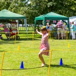 Church & Village Fete 29th June 2019-8595