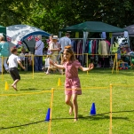 Church & Village Fete 29th June 2019-8598
