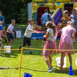 Church & Village Fete 29th June 2019-8641