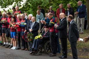RAF Keevil Remembrance 20194_D4_0323
