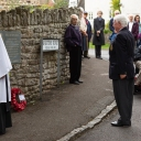 RAF Keevil Remembrance 20197_D4_0336