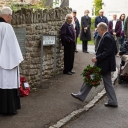 RAF Keevil Remembrance 20198_D4_0337